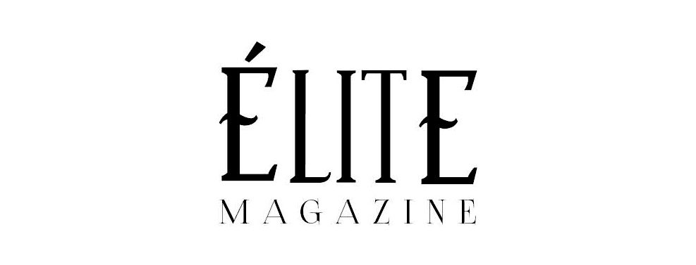 ELITE Magazine India